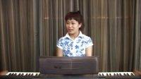 从零起步学简谱DVD1简谱基础教程 简谱教学怎么学好简谱乐理教材
