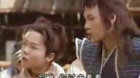 萧十一朗吴奇隆版02