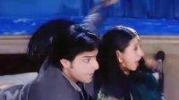 印度Sallu电影【我们在一起】歌舞4