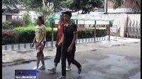 马边有一20岁的初三学生-乐山网络电视台_0