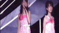 Berryz宫殿 2007演唱会(4)