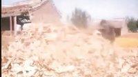 【老电影】【陈佩斯经典喜剧】《孝子贤孙伺候着》第三部分
