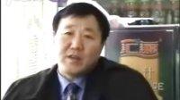 """专访朱新礼:""""微笑式""""军事化管理"""