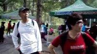 130903抚顺新宾猴石国家森林公园4
