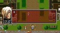 梦幻模拟战2 PC版 Der Langrisser