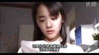 韩国[我的小小新娘]文根英超经典喜剧大片6(完)