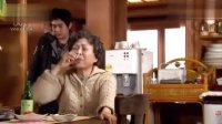 韩国SBS周末剧《幸福》 02