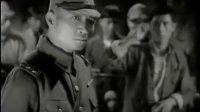 【老电影】【抗日】《铁道游击队》第三部分