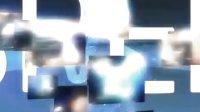 IEM英特尔极限大师赛第四赛季成都全球挑战赛宣传视频