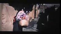 【老电影】【朝鲜】《卖花姑娘》第一部分