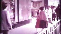 【老电影】【埃及】《走向深渊》第九部分