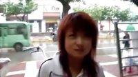 中韩VS视频<<这是我第一次上镜>>