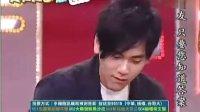 天天大连宪2006-10-04