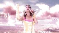 Bodyrox Ft Luciana - What Planet You On  经典慢摇 舞曲精选 冠军舞曲 劲舞团