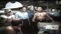 【老电影】【二战】《奇袭东京湾》第六部分