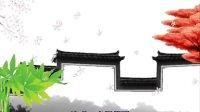 17sing原创音乐【烟花恋】-【青铜假面】版本-免费MP3下载-原创音乐基地