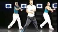 有氧舞蹈Dance Aerobic (MarcOliver Kluike )