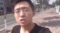【科技美学】索尼四防数码摄像机GWP88E深度测评(下)