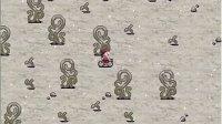 【字母解说】【梦日记】日本悬疑RPG小游戏 第三期 到底闹哪样呀