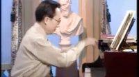 周铭孙 教钢琴与学钢琴的要领与决窍 3