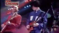 【Beyond演唱会】1992年光辉岁月演唱会A