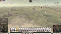 《罗马2:全面战争》新模式登陆战试玩解说