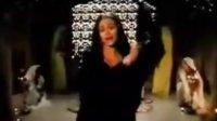 印度电影歌舞 狂蜂浪蝶8