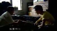 中国大案录(福州国际绑架案第二集b)