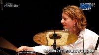 2013广州艺术节-夏末爵士夜-帕斯卡•舒马赫四重奏