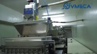 VMECA 真空输送机 (应用行业)