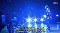 【菲莫斯独立音乐】Michael Jackson billie jean现场演唱会彩排版
