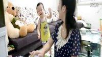 2013亲亲我中国潮妈秀-江蕾蕾