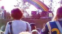 Black Sabbath(live 1974)