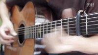 【ACG 指彈 吉他】城 直樹 -《風之谷》插曲 -「ナウシカ?レクイエム」