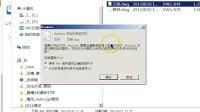 dwgsee-设计辅助看图软件