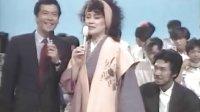 薬師丸ひろ子 あなたを・もっと・知りたくて (1985)