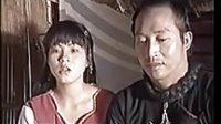 苗族电影泰国陶有毕真爱永不朽4