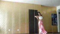 Rita——舞蹈练习