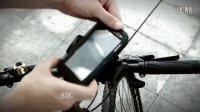 恐怖坚固S4三防手机壳--LOVE MEI--全球首发