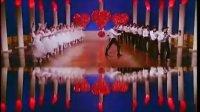 印度经典电影《海誓山盟》插曲07