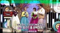 """[FXCN字幕组]100922_SBS_中秋特辑""""挑战!1000曲""""Luna_cut.[中字]"""
