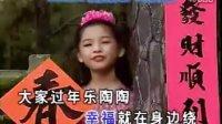 """【Parmacn】马来西亚华人美少女组合""""四个女生""""王雪静庄群施《今年比去年好》"""