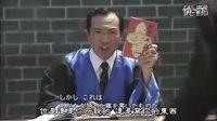 男装の丽人(4)