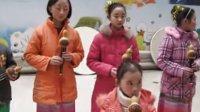 孔雀姑娘(降b) 葫芦丝名曲伴奏500首免费下载自贡葫芦丝批发零售网