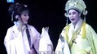 06年越剧百年华诞越剧节开幕式