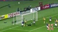 日本队第四次问鼎亚洲杯足球赛冠军 110130 广东正午新闻