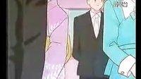 婚纱小天使第3集