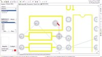 Protel99se视频教程1-2