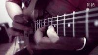 Schecter吉他挑战赛-小林信一组《Speed Blood》