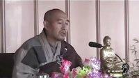 妙祥法师二〇〇八年十一月为宝林寺尼众开示03